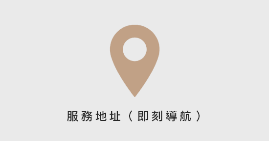 index_location2